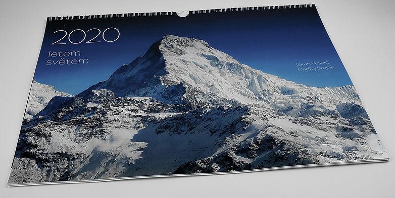 kalendar_2020 kopie.jpg