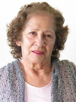 Merena Dimont