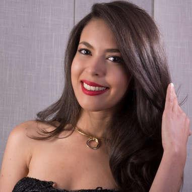 Tatiana Navarro