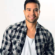 Zay David Quintero