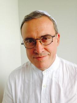 Carlos Alberto Pinzón