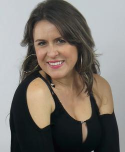 Catalina Santacruz
