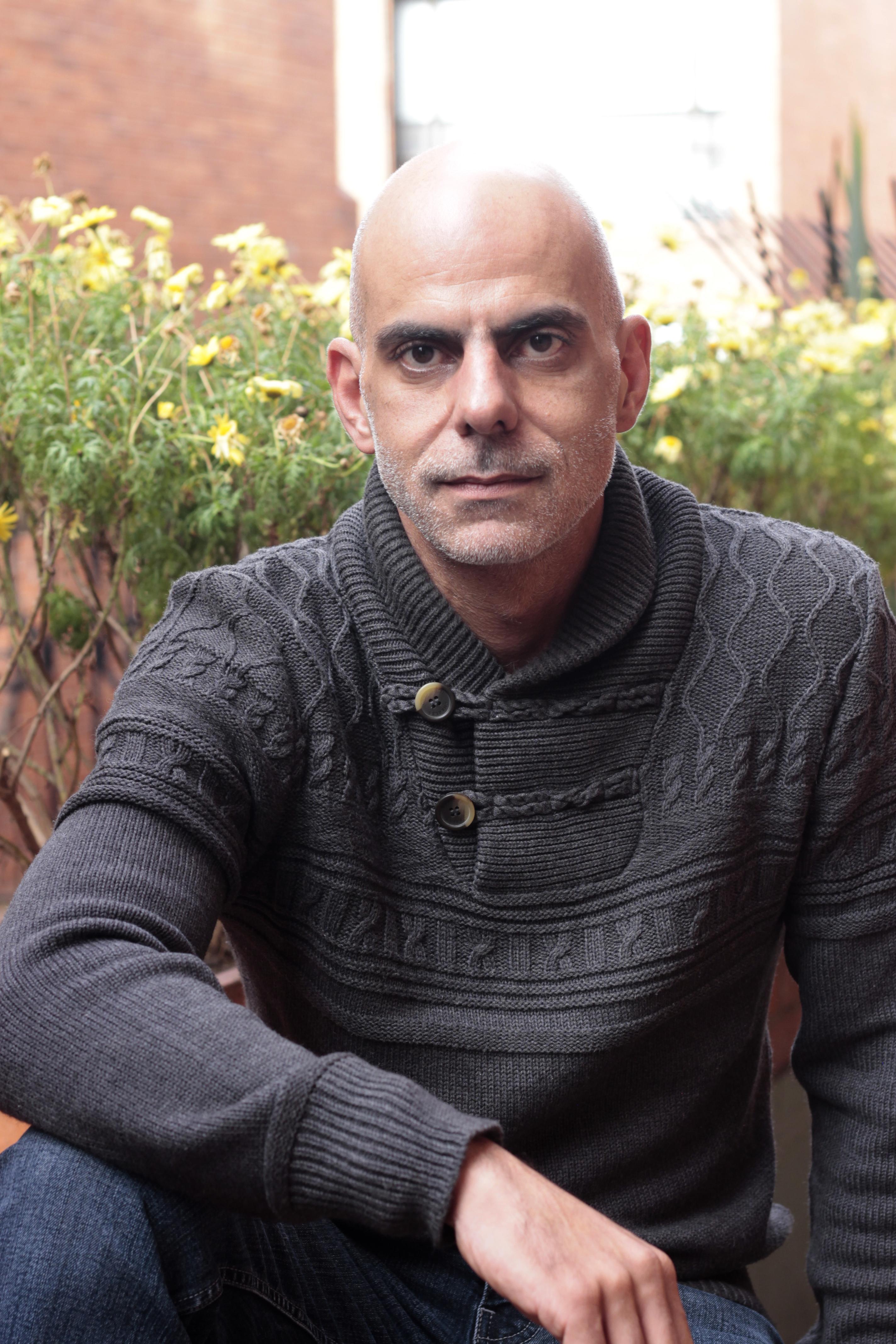 José Chehab