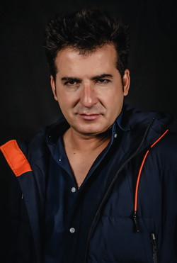 Paul Thoumy