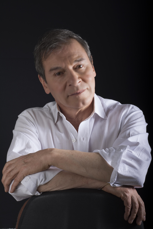 Santiago Munévar