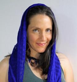 Johanna Wahanik