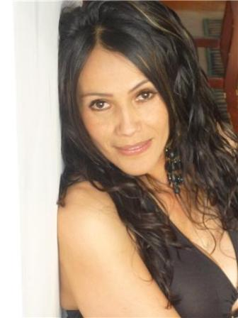Ann Emmanuel Patarroyo