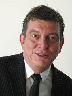 José Fernando Puentes