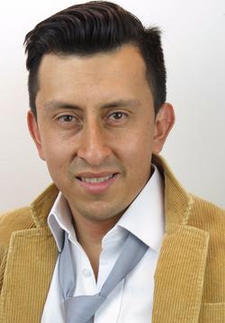 Andrés López