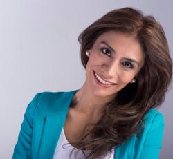 Renata Vargas