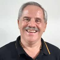 Harold Zapata