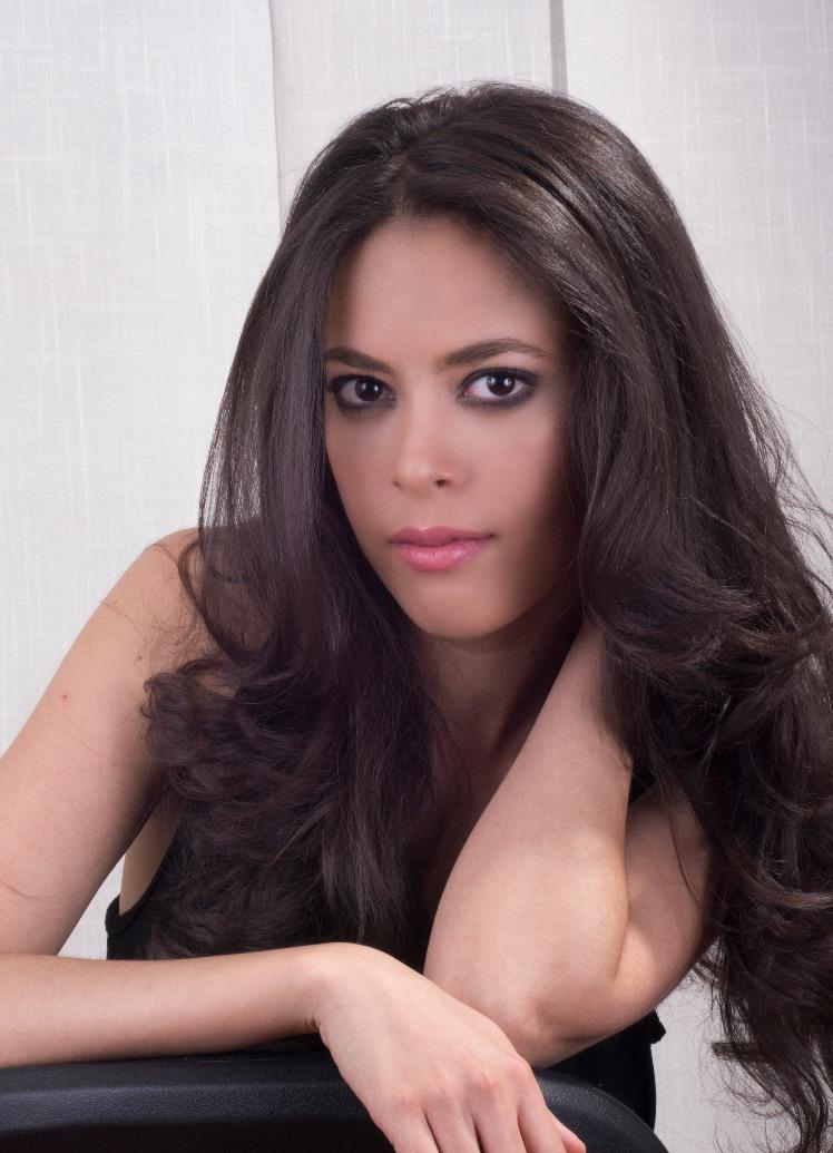 Tatiana Micheel Navarro