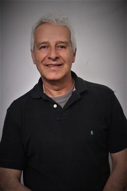 Carlos Alberto Puerto