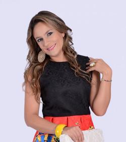 Gisela Bendeck