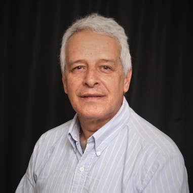 Carlos Alberto Puerta