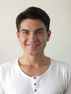 David Antolinez