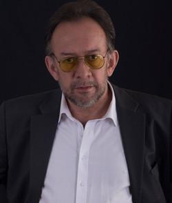 Luis Visbet