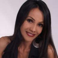 Ann Enmanuel Patarroyo
