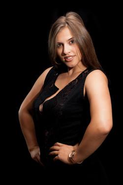 Tatiana Pulido