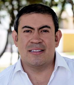 Jimmy Cristancho