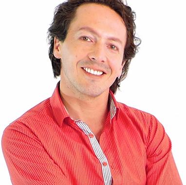 Camilo Hernández