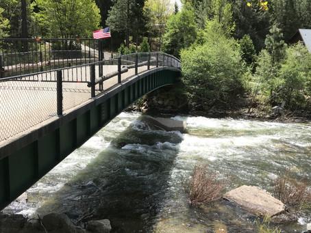 Bridges of Hope