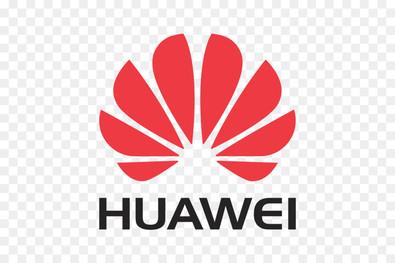 kisspng-logo-huawei-computer-network-mob