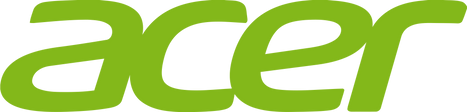 Acer_logo_logotype_emblem.png