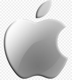 kisspng-apple-iphone-logo-apple-logo-5ac