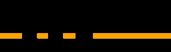 alterado logo_high_resolution 2000.png