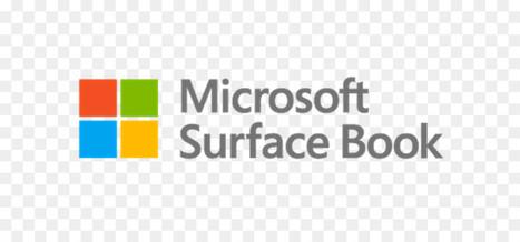 kisspng-surface-hub-surface-studio-logo-
