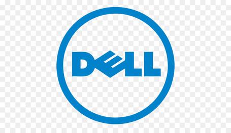 kisspng-dell-logo-brand-desktop-wallpape