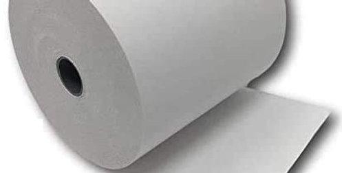 30 Rolls Thermal Paper Free 80x80x12
