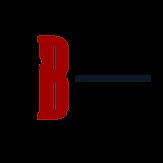SB Global Group Logo.png