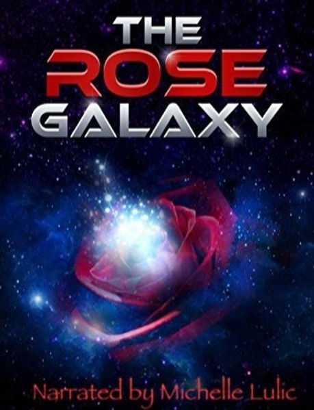 The%2520Rose%2520Galaxy%2520Artwork_edited_edited.jpg