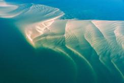 CapOlarge-Bassin02.jpg