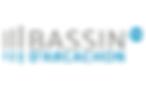 BassinArca.png