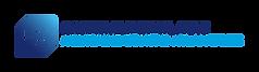 Logo-banque-populaire-couleur.png