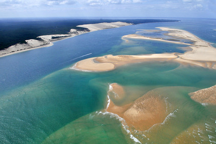 CapOlarge-Bassin.jpg