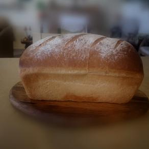 """לחם """"ארומה"""" עם מרכיב סודי"""