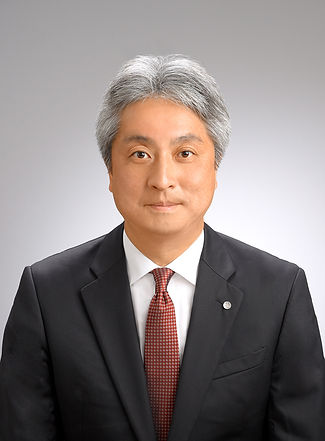Hiroo Iwakoshi.jpg