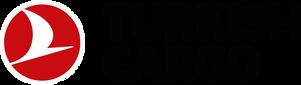 Turkish-Cargo-Logo 900_transbkg.png
