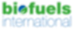 Biofuels-logo_900w_transbkg.png