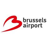 brussels_Logo_8969.png