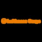 lufthansa-cargo-vector-logo.png