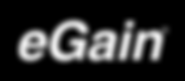 logo_egain_white_on_black_900w.png