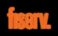 fiserv_logo_orange_spot_900w_transbkg.pn