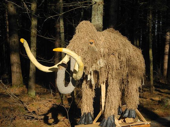 Mammoth - BP-02.jpg