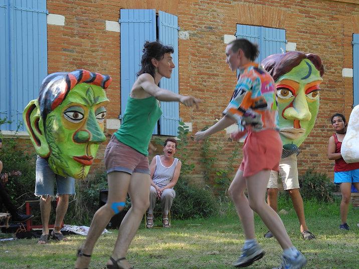 Anna Kaisa - Spring dance.jpg