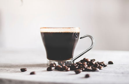 close-up-photography-of-brewed-coffee-97